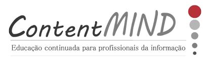 ContentMind