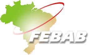 Febab