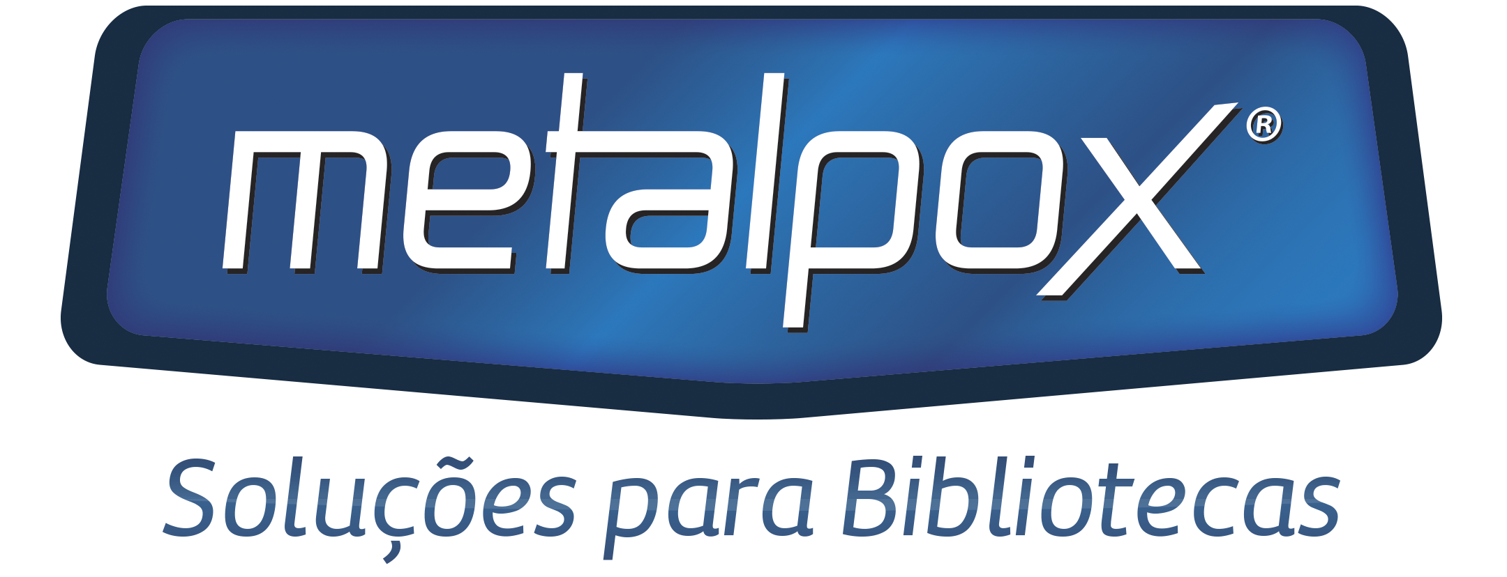 METALPOX