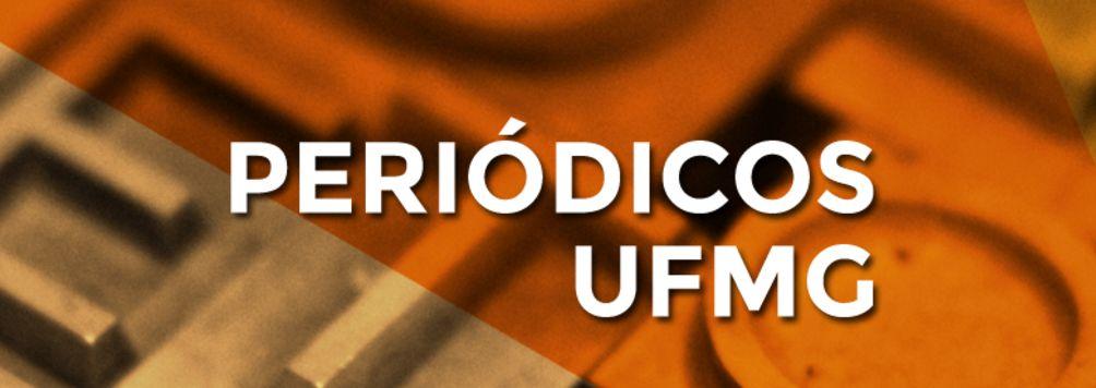 Periodicos UFMG