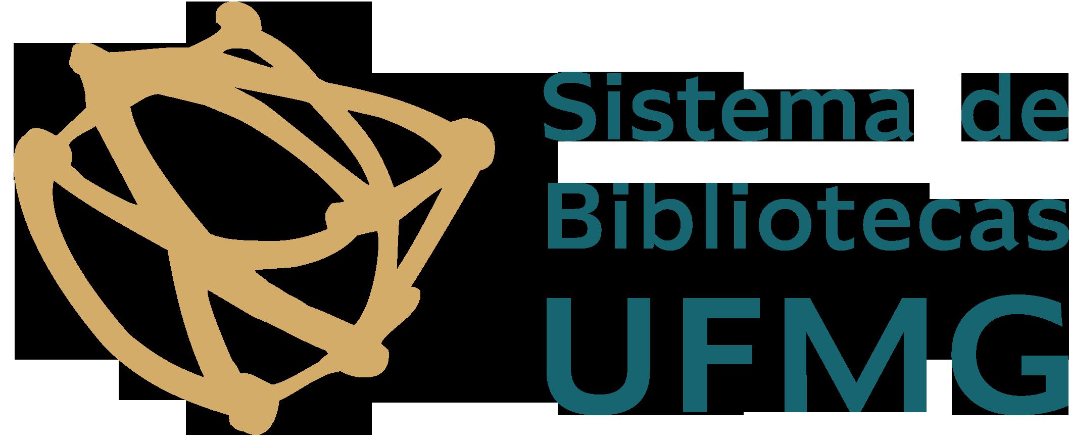 Editora UFMG