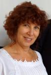 Patricia Velloso